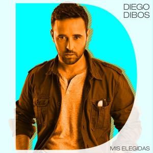 Diego-Dibós-Mis-Elegidas-2014-300x300
